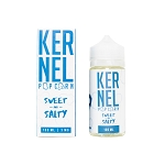 Sweet and Salty Kernel E-Liquid 100mL