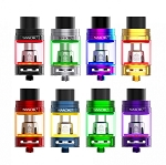 Smok TFV8 Big Baby Light Edition Sub Ohm Tank