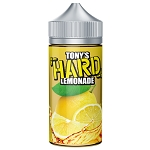 Tonys Hard Lemonade E-Liquid 100mL