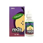 Reds Grape Apple 7 Daze E-Liquid 60mL