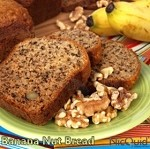Banana Nut Bread NicQuid E-Juice