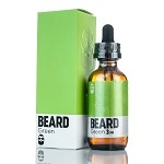 Green Beard Colors E-Liquid 60mL