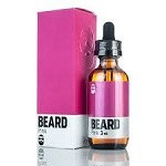 Pink Beard Colors E-Liquid 60mL