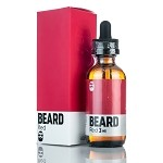 Red Beard Colors E-Liquid 60mL