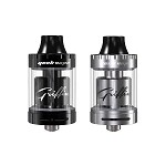 GeekVape Griffin Mini RTA 25