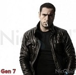 Gen 7 NicQuid E-Juice