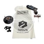 Lotus J Hook Kit