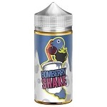 Bomberry Shake E-Liquid 100mL