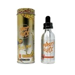Cush Man Nasty Juice E-Liquid 60mL