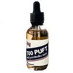 Too Puft E-Juice 60mL