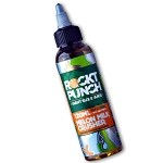 Melon Milk Crusher Rockt Punch E-Juice 120mL