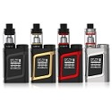 Smok Alien AL85 TC Starter Kit