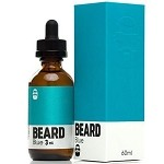 Blue Beard Colors E-Liquid 60mL