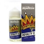 Royalty 2 Vapetasia E-Liquid 100mL