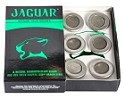 Vapir Pre Filled Jaguar Disks