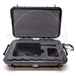 Wispr Vaporizer Sports Case