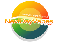 NextDayVapes com: The #1 Source for Vaporizers Overnight