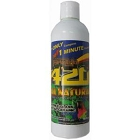 Formula 420 All Natural Cleaner 16 oz.