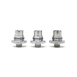 510 to eGo Adapter 3 Pack