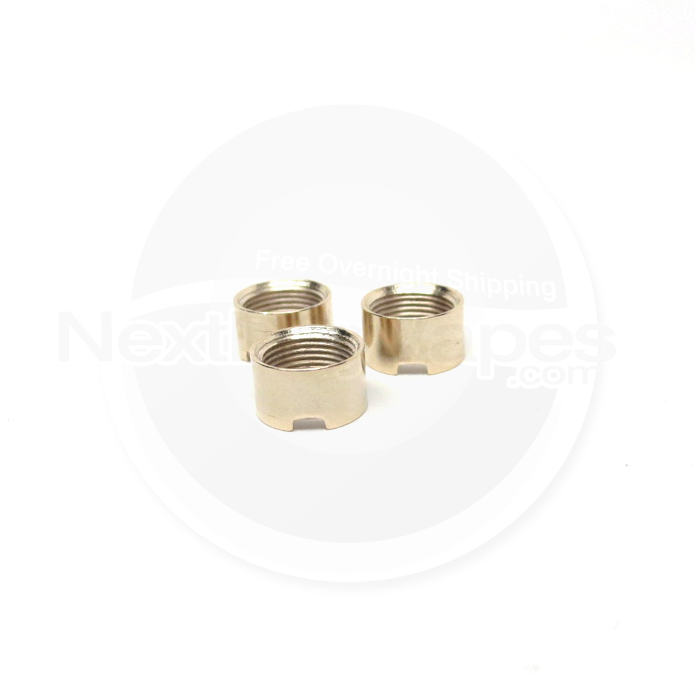 510 Thread Magnetic Connector Ring