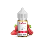Strawberry INFZN Salt E-Liquid 30mL