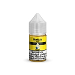 Killer Kustard Blueberry Vapetasia Salt E-Liquid 30mL