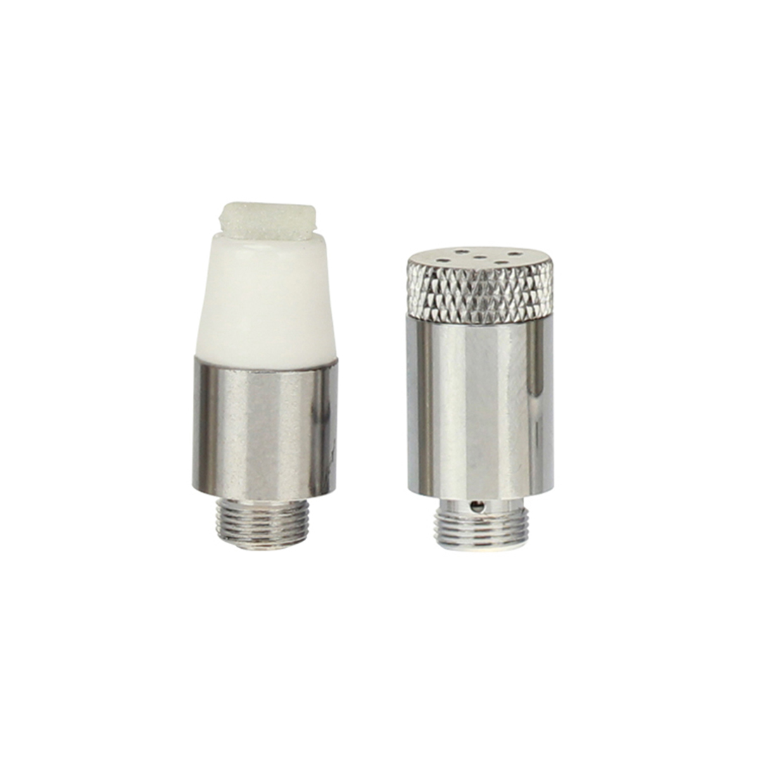 Atmos Electro Dabber Coils 2 Pack
