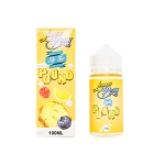 Lemon Berry By The Pound E-Liquid 100mL