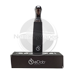 eDab Stealth eSkillet Cartridge Dual Coil