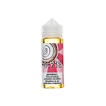 Crack Pie Food Fighter E-Liquid 120mL