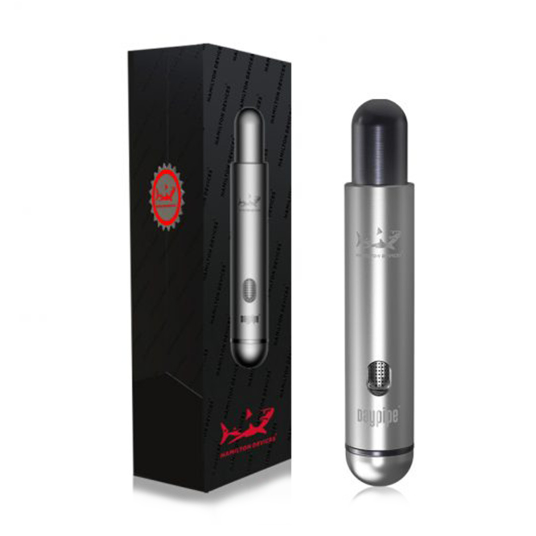 Hamilton Devices Daypipe