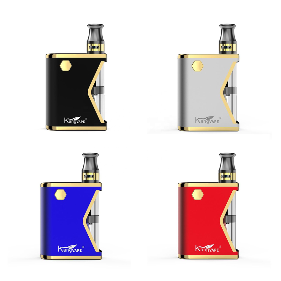 Kangvape Mini K Box Kit