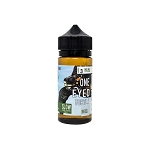 One Eyed Turtle Micro Brew Vapor E-Juice 100mL