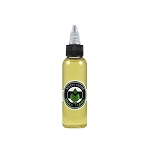 Hulk Tears Mighty Vapors E-Juice 60mL