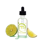 Key Lime Milky Delight Mod Milk E-Juice 60mL