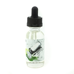 Grapplemelon Mr Salt-E E-Juice 30mL