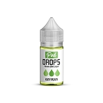 Katy Peary Pod Drops E-Liquid 30mL