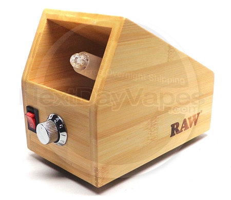 RAW Vaporizer