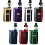 Smok GX2/4 350W TC Starter Kit