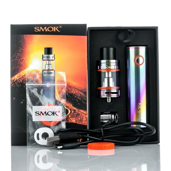 Smok Stick V8 Baby Starter Kit