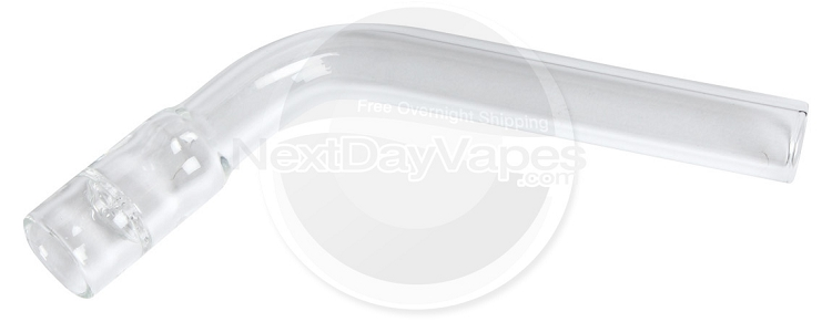 Arizer Solo Angled Mouthpiece