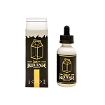 Smooth Milkman Heritage E-Liquid 60mL