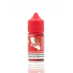 Wavy Watermelon California Grown Salt E-Liquid 30mL
