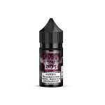 Custard Cookie Tear Drops SadBoy Salt E-Liquid 30mL