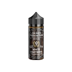 White Lightning Prohibition Juice Co E-Liquid 100mL