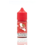 Napa Nectar California Grown Salt E-Liquid 30mL