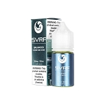 Balanced SVRF Salt E-Liquid 30mL