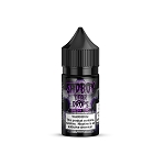 Unicorn Tears SadBoy Tear Drops Salt E-Liquid 30mL