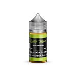 Fruit Cocktail Salty Man Salt E-Liquid 30mL