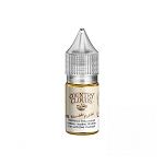 Chocolate Puddin' Country Clouds Salt E-Liquid 30mL